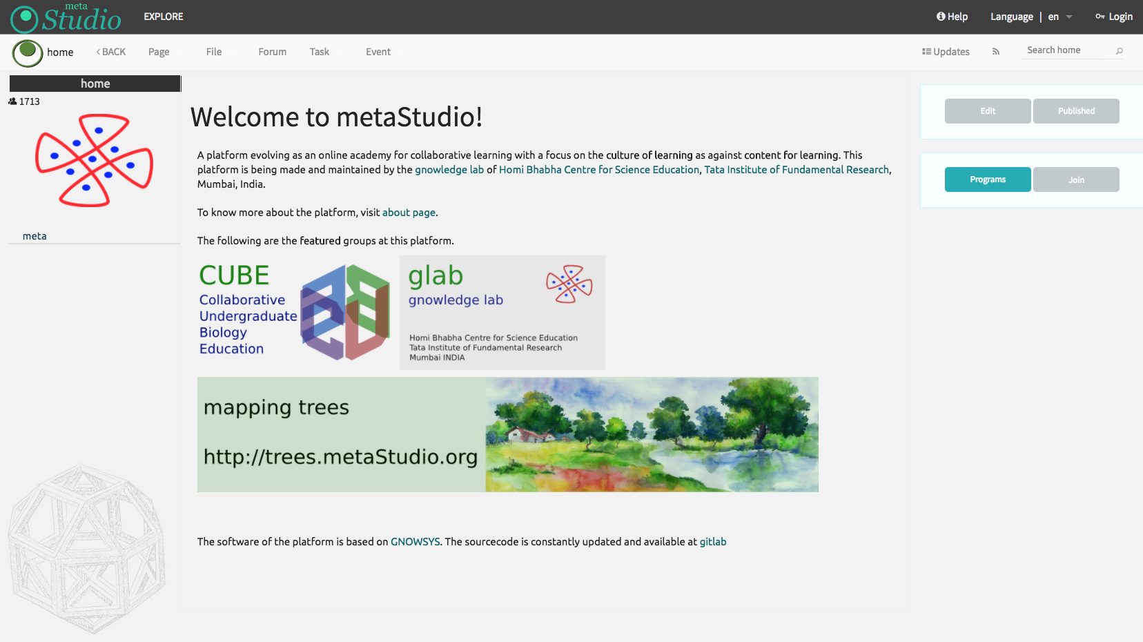 metastudio.org